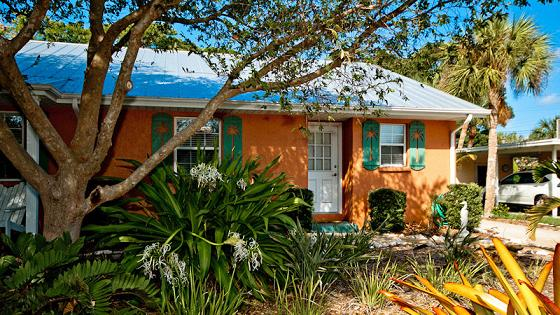 Located in west bradenton, florida, the shorewalk vacation rentals are less than 15 minutes drive from bradenton