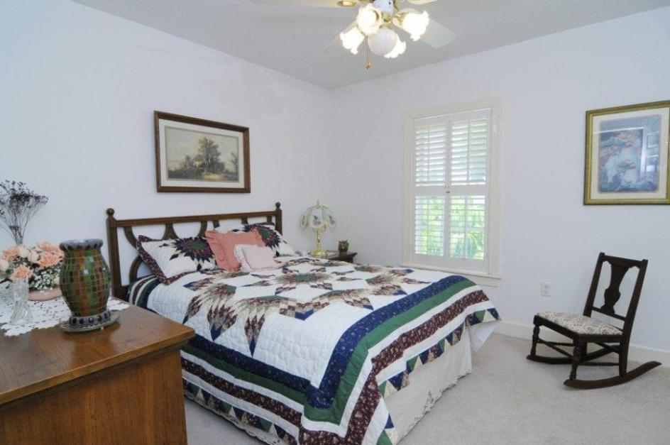 111 Willow - Bed 3