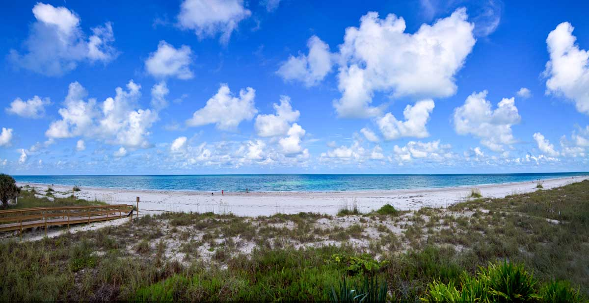 Bradenton Beach Annual Rentals By Owner