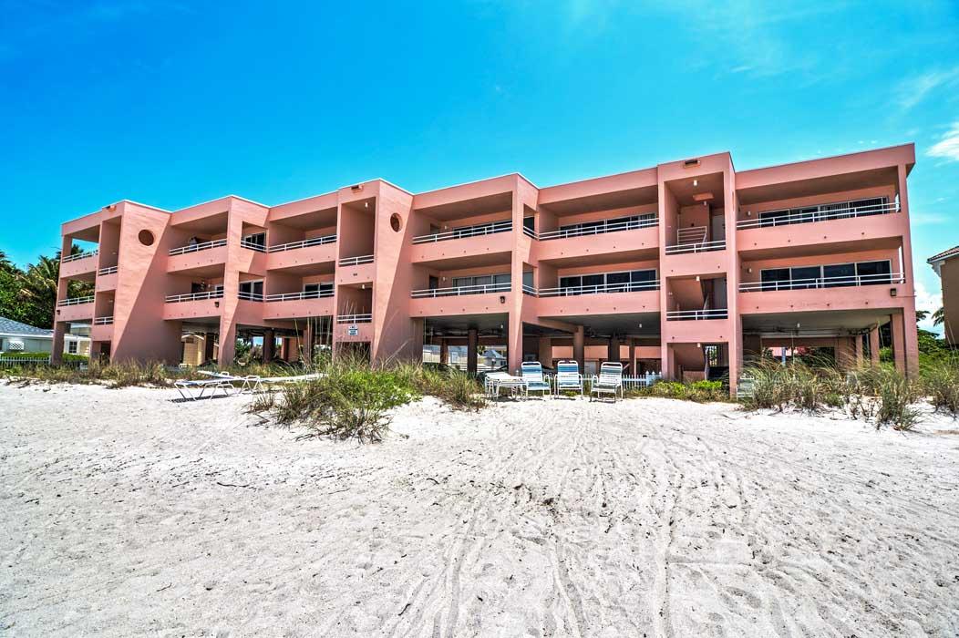 Annual Rentals In Bradenton Beach Fl