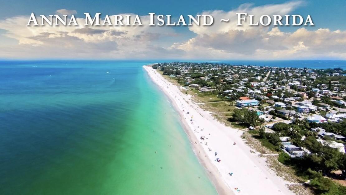 Anna Maria Island Club 31