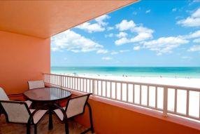Coquina Beach Club 202