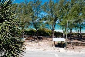 Pelican Cove 5