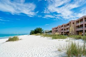 Coquina Beach Club 102