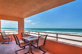 Coquina Beach Club 103